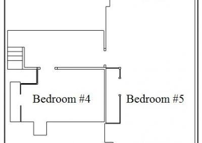 529 Second floor