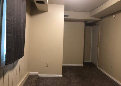 Bedroom #2-c