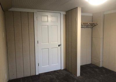 Bedroom #5-c