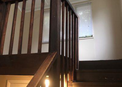 Main stairwell-2